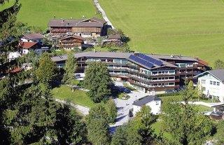 Schatzberg Haus