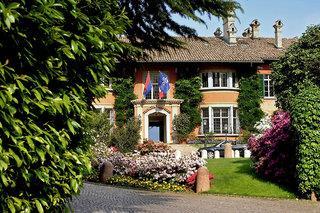 Villa & Residence Principe Leopoldo