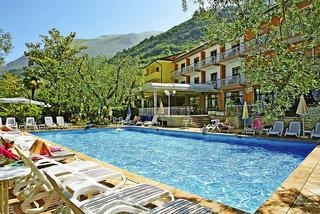 Alpi Hotel & Alpi Dependance