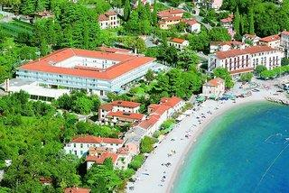 Remisens Hotel Marina