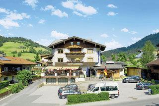 Schneeberger & Nebengebäude