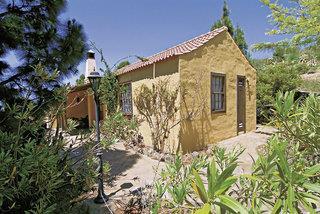 Casa El Hondito