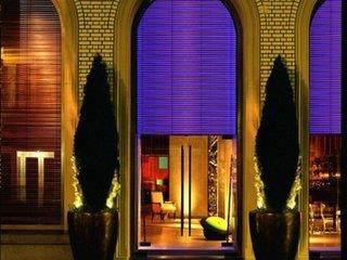 The Clift Royal Sonesta Hotel
