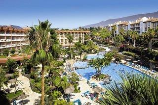 Erlebnisreise Teneriffa & La Gomera