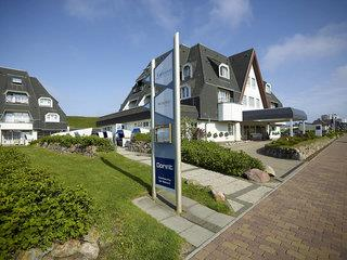 Dorint Strandresort & Spa Westerland