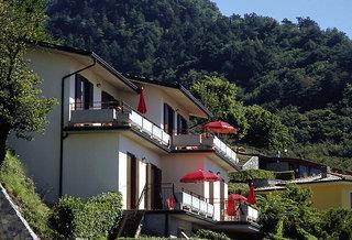 La Rotonda Hotel & Residence - Residence