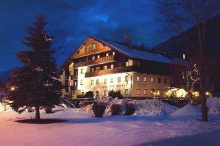 Viverde Hotel Stern Obsteig