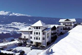 Alpenfriede Jerzens