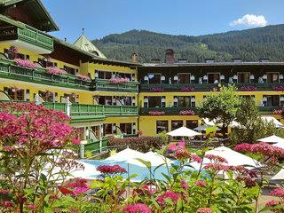 Familienhotel Sommerhof
