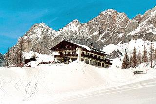 Berghotel Türlwand