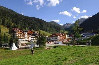 Zauchenseehof