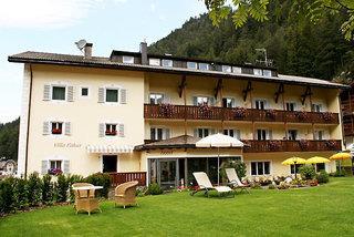 Christeinerhof Villa Pallua