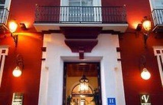 Bremen Sevilla Flug Und Hotel