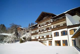 Hartung´s Hotel Dorf