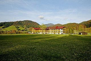 Gut Steinbach Hotel & Chalet