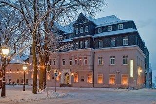 Genusshotel Rathaushotels - Rathaus & Keilberg