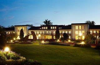 Best Western Premier Park Hotel & Spa