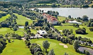 Lindner & Sporting Club Wiesensee
