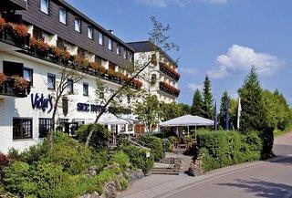 Victor´s Seehotel Weingärtner