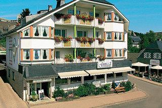 Göbel´s Landhotel