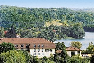 Sonnenhotel Feldberg am See