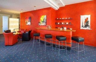 Hotel Heiden