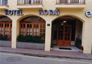 Norai