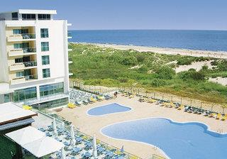 Dunamar Hotel-Apartamentos