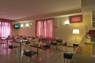 Diva Hotel Florence