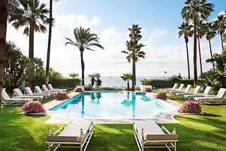 Marbella Club Golf Resort & Spa