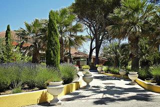 Belambra Club Presqu´ Ile de Giens - Riviera Beach Club