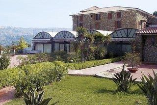 Hermitage Castellabate