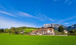 Emmy Dolomites Family Resort