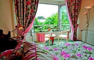 Le Dormy House