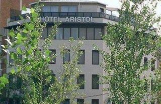 Aristol