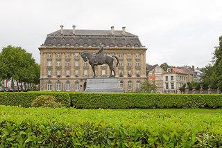 ibis Brüssel Off Grande Place