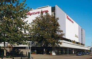 Mercure Atrium Braunschweig