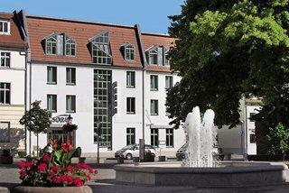 Sorat Brandenburg