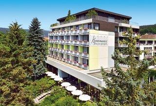 Kunzmann´s Hotel
