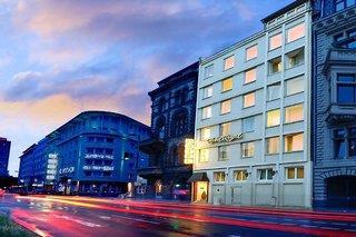 Centro Royal Köln