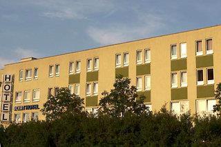 ACHAT Comfort Karlsruhe