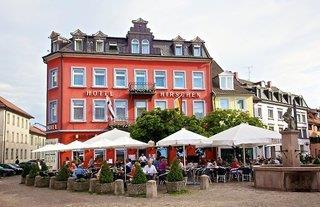 Hirschen Konstanz