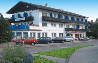 Zur Post Oberstdorf