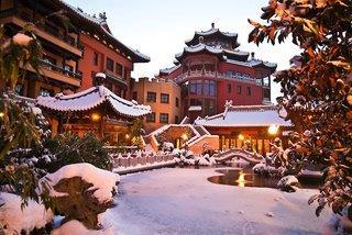 Ling Bao