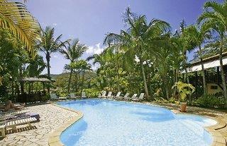 Habitation Grande Anse Hotel Residence