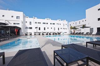 Migjorn Ibiza Suites & Spa