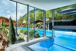 Quelle Nature Spa Resort
