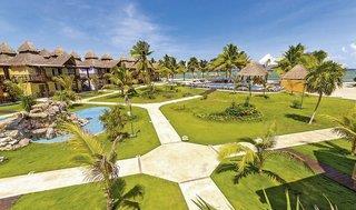 Pavo Real Beach Resort