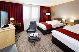 Hotel Den Haag - Voorburg