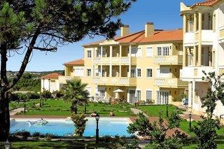 Praia D´el Rey Golf & Beach Resort